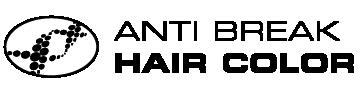 Краска для волос Анти Брейк