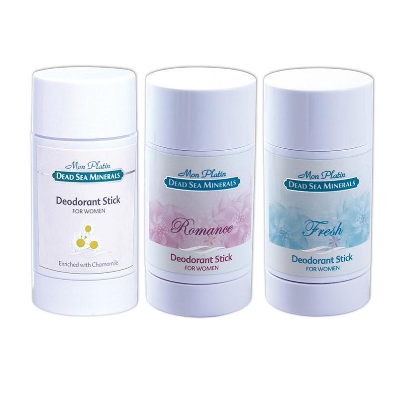 Дезодорант для женщин