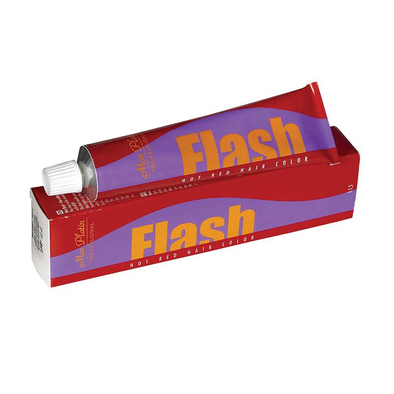 CLASSIC FLASH color